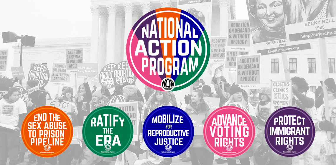 National Action Program